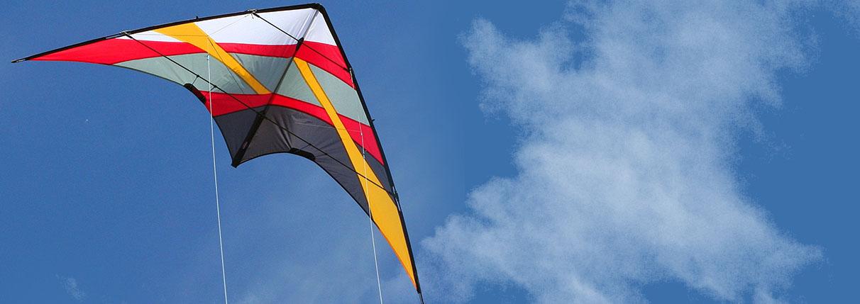 Trick Stunt Kites