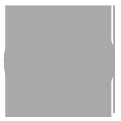 Shanti Kites