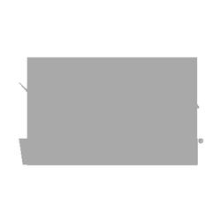Wind N Sun