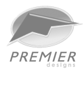 Premier Kites and Designs