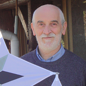 Maurizio Angeletti