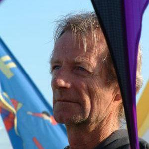 Robert Brasington